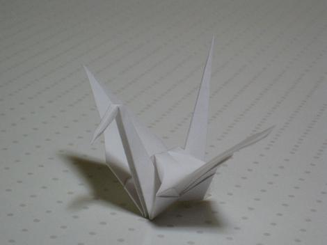 Oriduru_20100806_1