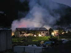 20100805_09
