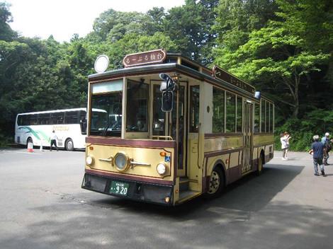 2012080301