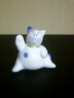 猫なモノ その8