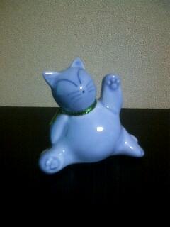 猫なモノ その9